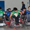 Torneo Nacional de Rugby sobre Silla de Ruedas