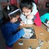 Día del Niño en la Vecinal San Miguel