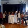 Educación inclusiva: Capacitación para docentes