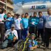 CILSA en el Maratón de la Universidad de La Matanza