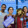 Santa Fe: Se realizó el Encuentro de becarios