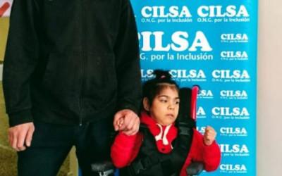 Nuevo encuentro solidario en Fundación Manos que Ayudan