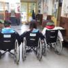 Enfocate en la Inclusión