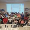 Jornada sobre inclusión y tecnología