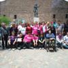 Nueva edición del Encuentro por la Inclusión