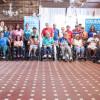 Santa Fe: Último encuentro solidario de 2018
