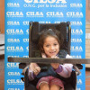 Córdoba: Se renuevan los eventos con acento solidario