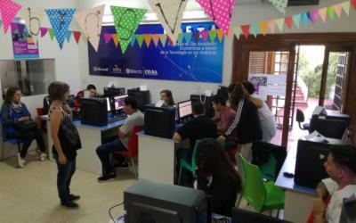 POETA: Nuevas ofertas en Mendoza