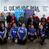 Mayor accesibilidad en Tucumán