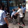 Accesibilidad e inclusión en empresa MOVI