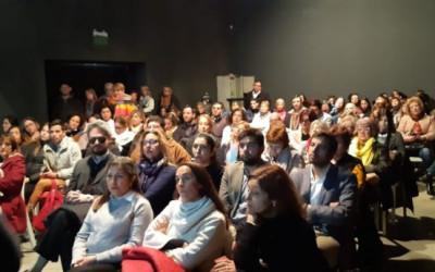 Mendoza: Se presentó el sello de Gestión Inclusiva