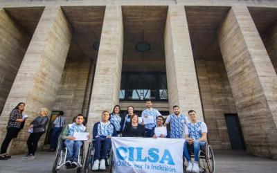 Deportistas santafesinos reconocidos por el Gobierno de la ciudad