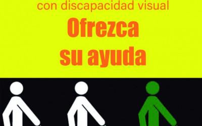 Por el derecho a la igualdad y la no discriminación