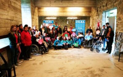 Córdoba: una nueva oportunidad para la inclusión social