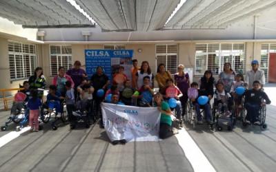 Nuevas herramientas de inclusión para Mendoza