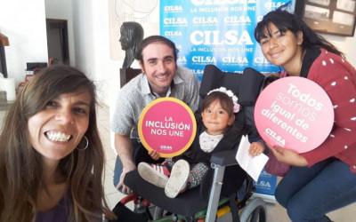 Acción solidaria en el Museo de Bellas Artes de La Plata