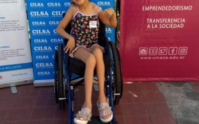 Kiara Pereira