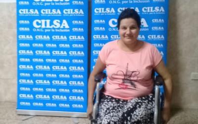 Rosario: Última entrega solidaria de 2019
