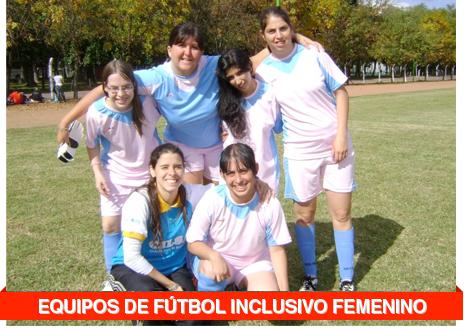 equipo-futbol-femenino2014