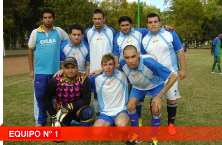equipo_1