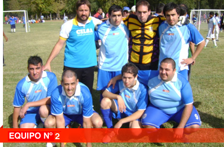equipo_2