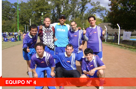 equipo_4