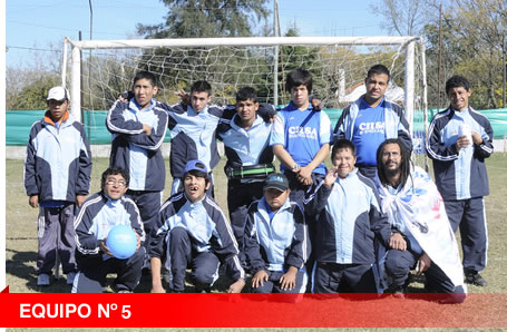 equipo_5