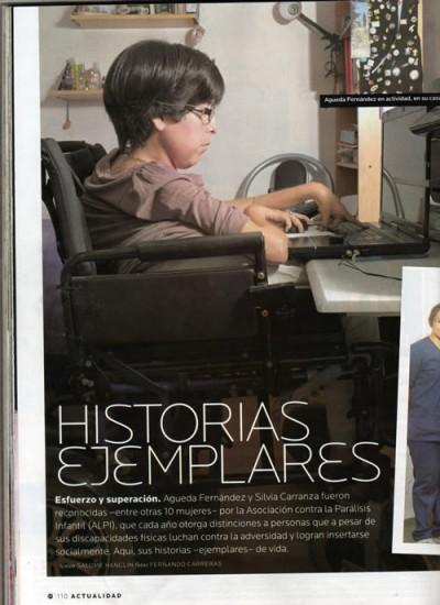 Revista-Para-Ti-11