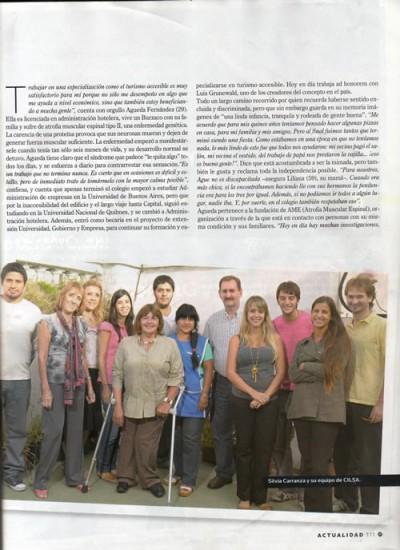 Revista-Para-Ti-2