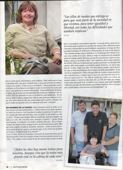 Revista-Para-Ti-3