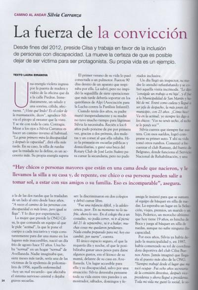Revista-Tercer-Sector1