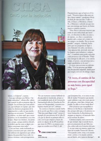 Revista-Tercer-Sector_pag2.jpg