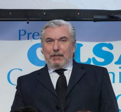 Juan Asprella