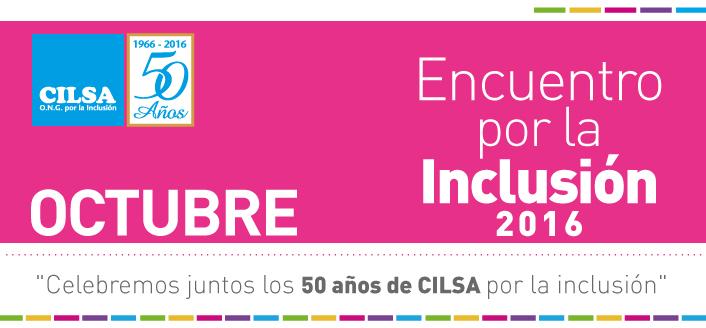 encabezado-encuentro-por-la-inclusion-2016-flyer-invitacion