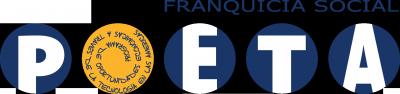 Logo de Franquicia social POETA