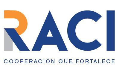 raci-editable-espani%c6%92ol-01