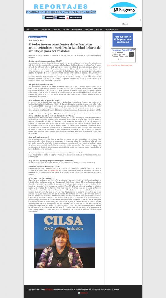 screencapture-www-mibelgrano-com-ar-reportajes-reportajes11012015-html-1468335859532