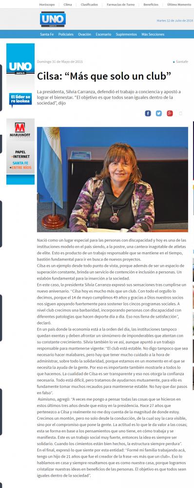 screencapture-www-unosantafe-com-ar-cilsa-mas-que-solo-un-club-n861534-1468337388092