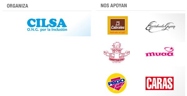 sponsor_2009