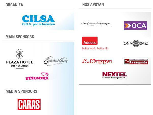 sponsor_2010