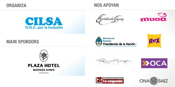 sponsor_2011