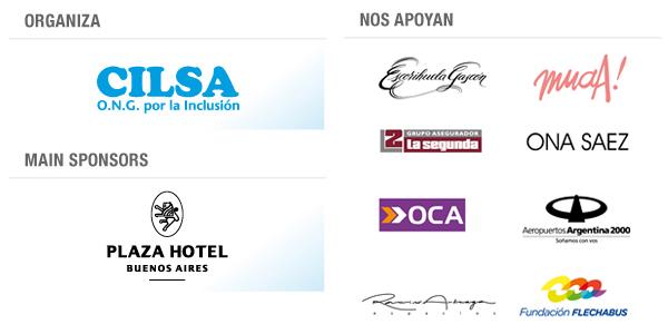 sponsor_2012
