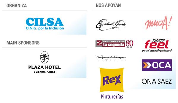 sponsor_2014