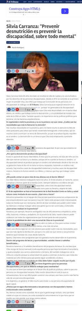 screencapture-www-eltribuno-info-silvia-carranza-prevenir-desnutricion-es-prevenir-la-discapacidad-todo-mental-n631444-1468336699035