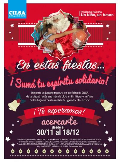 7822_aviso-navidad-dic-2015