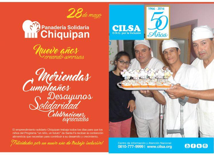 8199_salutacion chiquipan_2