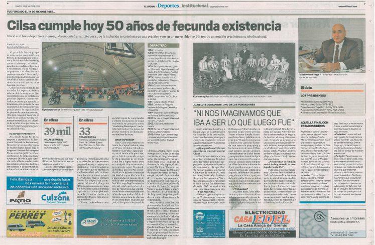 prensa_el-litoral