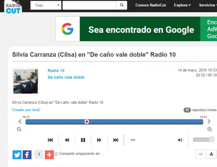 screencapture-radiocut-fm-audiocut-silvia-carranza-cilsa-en-de-cano-vale-doble-radio-10-1468336084061
