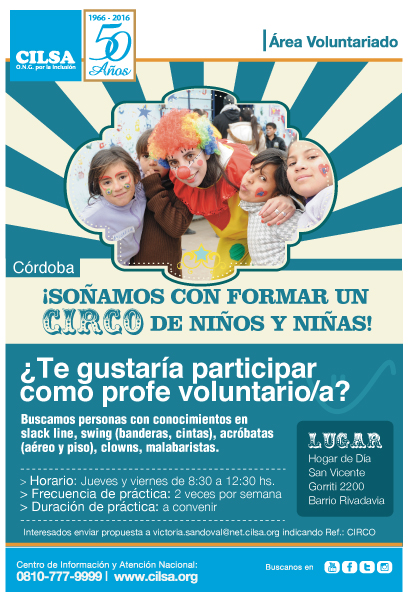8225_Flyer_Voluntariado_Convocatoria_circo