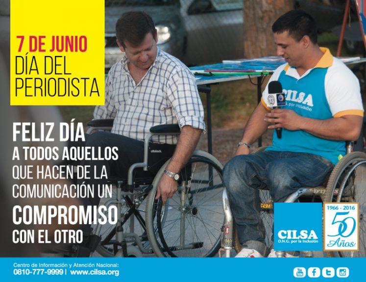 8231_dia-del-periodista-02-02